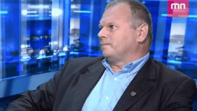Komentarz Mediów Narodowych: Janusz Waluś to ostatni więziony Żołnierz Wyklęty [WIDEO]