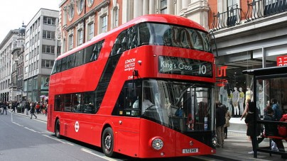 W.Brytania: Rząd szykuje się na brexit w obliczu ostrzeżeń Banku Anglii