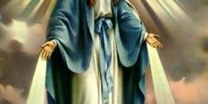 """Biskup Porto kwestionuje dziewictwo Maryi i przekonuje: """"Jestem fanem papieża Franciszka"""""""