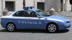 Włochy: Morderstwo na polskim kierowcy ciężarówki