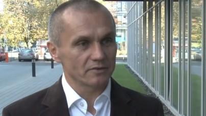 Gen. Roman Polko zabiera głos w sprawie manewrów Dragon-17
