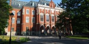 [WYDARZENIE] Kraków: Uniwersytety wolne od marksizmu