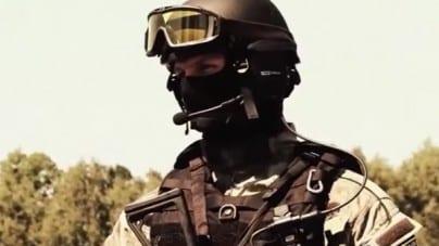 Egipskie służby zabiły 40 terrorystów powiązanych z piątkowym zamachem bombowym