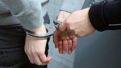 Europejski Nakaz Aresztowania dla ojca, który ratował swoje córki