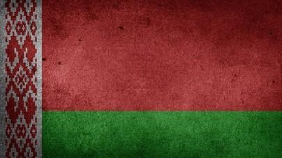 Białoruś otwiera się na obcokrajowców. Przedłużony zostanie bezwizowy pobyt!
