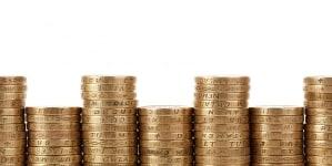 Rekordowe dochody zagranicznych inwestorów w Polsce