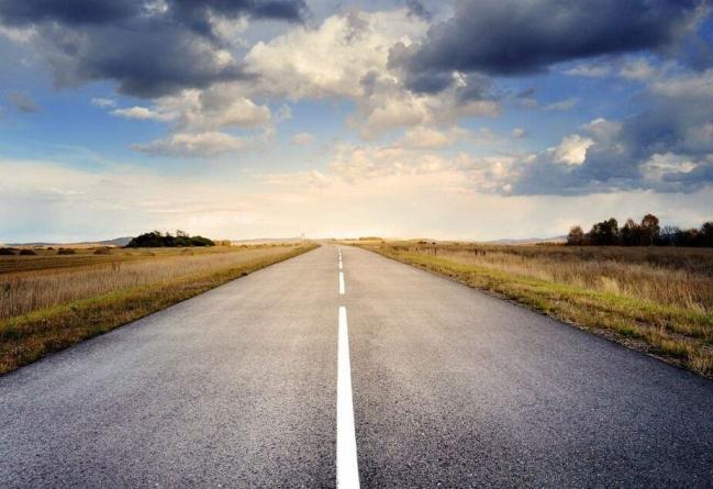 Zmiany w egzaminach na prawo jazdy. Co czeka przyszłych kierowców?