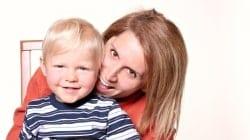 Powstała Karta Praw Matki. Kompendium wiedzy