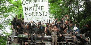 Ekologiczne szaleństwo! Strajki uczniów w 92 krajach