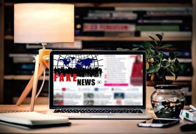 Repolonizacja mediów w wydaniu PiS – Axel Springer w rękach Żydów