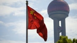 Chiny chcą regulacji kwestii bezpieczeństwa w Hong-kongu. Będą kolejne zamieszki?