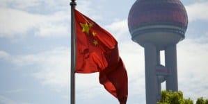 Ekspert: Możliwe tuszowanie pandemii przez Chiny sprawiło, że kryzys stał się poważniejszy