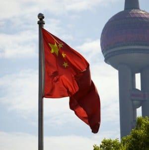 Protesty w Hongkongu – niebezpieczna ustawa dla mieszkańców