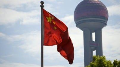 Dalszy ciąg afery Huawei – Chińczycy otrzymywali informacje o tajnym projekcie