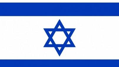 Syria: Izraelski samolot ostrzelał pozycje armii syryjskiej