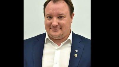 """Tak Paweł Grabowski ośmiesza PO: """"Rząd cieni usunął się w cień. To jest mafijny rząd"""" [WIDEO]"""