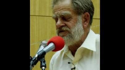 Gwiazda: W 68 roku stanąłem oko w oko z Wałęsą. Był w grupie ZOMO, które miało bić studentów