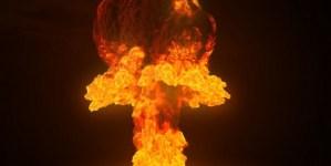 Czy Hiroszima była konieczna? Dlaczego można było uniknąć atomowych bombardowań?
