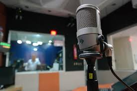 Xradio – Codzienna dawka radykalizmu – Wywiad z Patrykiem Łomieniem na temat nowej inicjatywy Falangi