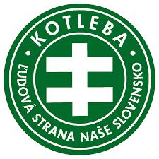 Narodowcy organizują patrole we wsi, w której Cyganie skakali po głowie młodego Słowaka [WIDEO]