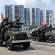 Niemiecki wywiad ostrzega przed Koreą Północną. W zasięgu także Polska!