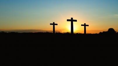 Dwaj chrześcijańscy bracia skazani na śmierć za bluźnierstwo przeciwko Mahometowi
