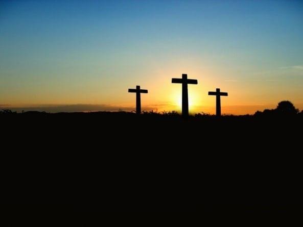 Liczne przestępstwa z nienawiści wobec chrześcijan w Polsce