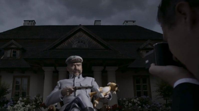 """""""Drunk History – Pół litra historii"""". Pijani celebryci będą ośmieszać historię Polski?"""