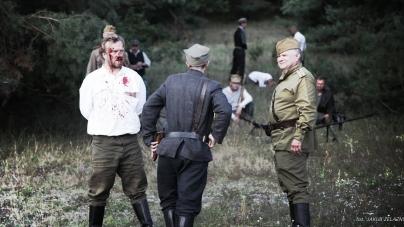 Dziś rocznica bitwy pod Rząbcem – poznaj zakłamywaną przez lata historię