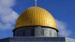 Francja na froncie walki z radykalnym islamem. Zamknięto w Paryżu największy meczet