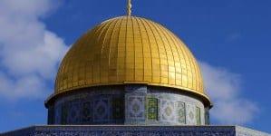 Atak na londyński meczet – Ranny 70 letni muzein