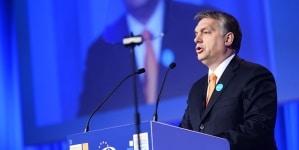Grupa Wyszehradzka bojkotuje szczyt UE w sprawie imigrantów!