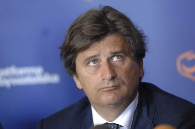 Kuźniar promował Palikota za pieniądze samorządu! Sensacyjne ustalenia!