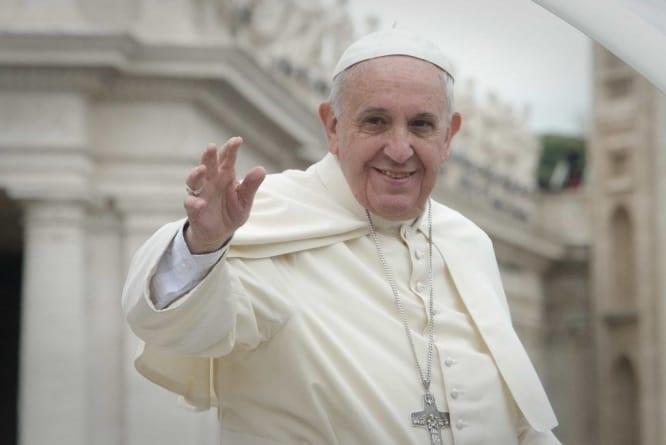 Grupa duchownych, uczonych i intelektualistów chce, by Franciszek powrócił do autentycznej doktryny nt. kary śmierci