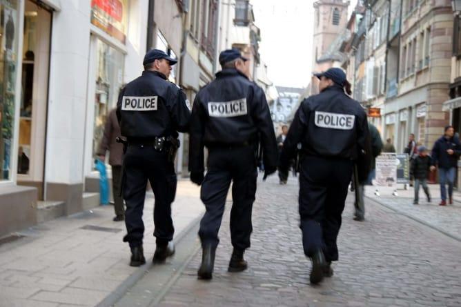 Policja alarmuje: Znamy nowe cele dżihadystów!