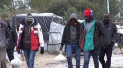 Niemcy – jedna trzecia deportowanych imigrantów powraca