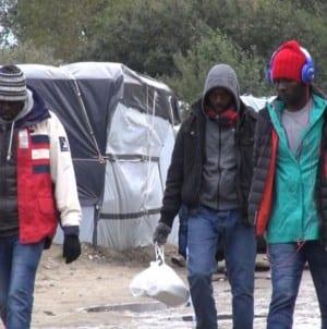 61-latka pomagała imigrantom – została okradziona i zamordowana przez jednego z nich