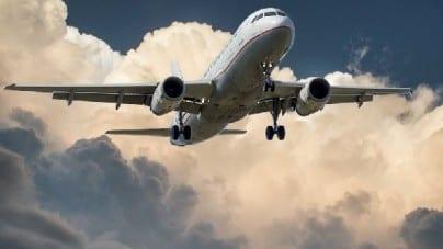Związki PLL LOT zapowiadają strajk – mogą zostać odwołane wszystkie loty