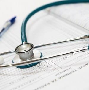 Innowacyjna terapia dla chorych na białaczkę dzieci bez dofinansowania? Lekarz apeluje