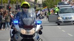 Wiesbaden: W centrum miasta imigrant zaatakował przechodnia nożem