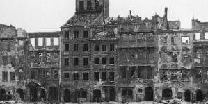 Niemcy specjalnie tworzyli prawo tak, aby nie płacić reparacji? Mocne oskarżenia