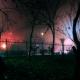 Francja: Dwa dni brutalnych zamieszek, bo policjanci chcieli wylegitymować muzułmankę