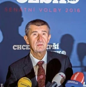 Czechy wydaliły 18 rosyjskich dyplomatów. Polskie MSZ poparło tę decyzję