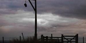 Co Polacy sądzą o karze śmierci