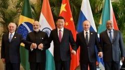 W jakim kierunku będzie rozwijała się grupa BRICS?