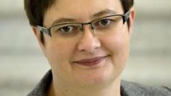 Katarzyna Lubnauer straci stanowisko? Kolejna ofiara wyborów
