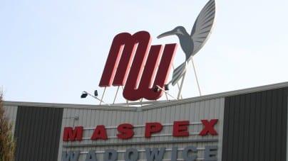 Firma Maspex zmienia strategię marketingową po skandalicznej reklamie napoju Tiger