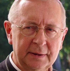"""Mocne oświadczenie przewodniczącego KEP: """"Próba zohydzenia autorytetu Kościoła"""""""
