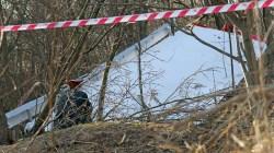 Obóz władzy nie może dojść do porozumienia w sprawie obchodów katastrofy smoleńskiej