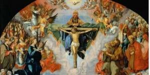 O wyższości Wszystkich Świętych i Dnia Zadusznego nad Halloween